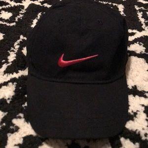 Nike Toddler Girls Hat
